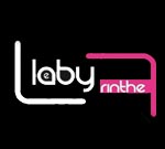 Donzelle Lorraine labyrinthe club Marly