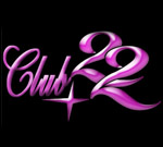 Rencontre cougar en Ile-de-France au club 2plus2