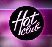 Rencontre femme mature à Toulouse au Hot Club