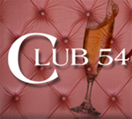 Rencontre mature PACA au Club 54