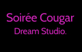 Soirée cougar au Dream Studio le 27 novembre 2014 à Paris